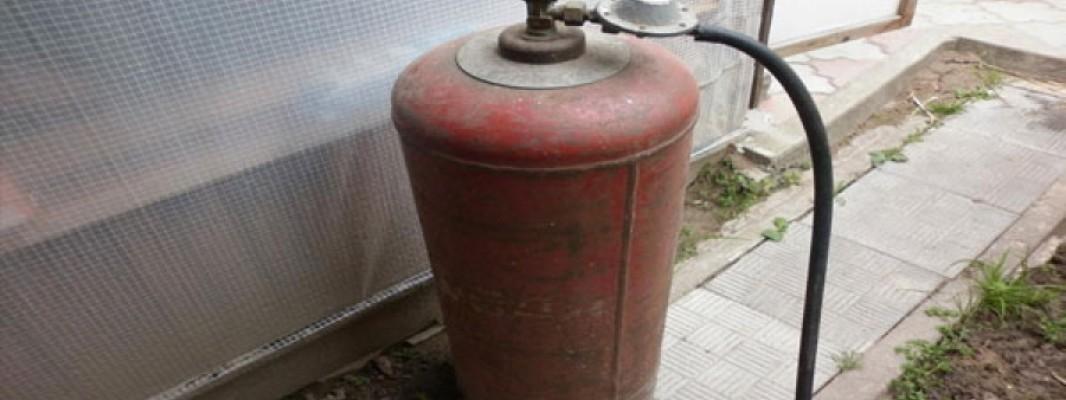 Газ дэлбэрч 5 иргэн түлэгдэж, хордсон байсныг эмнэлэгт хүргэсэн байна