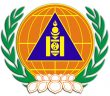 sitend-logo
