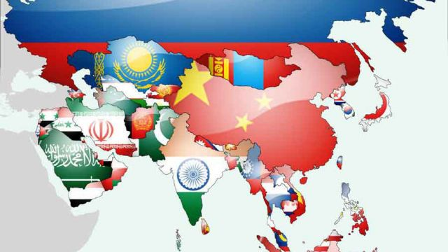 533c59_Asia-Flags-Map_x974.jpg