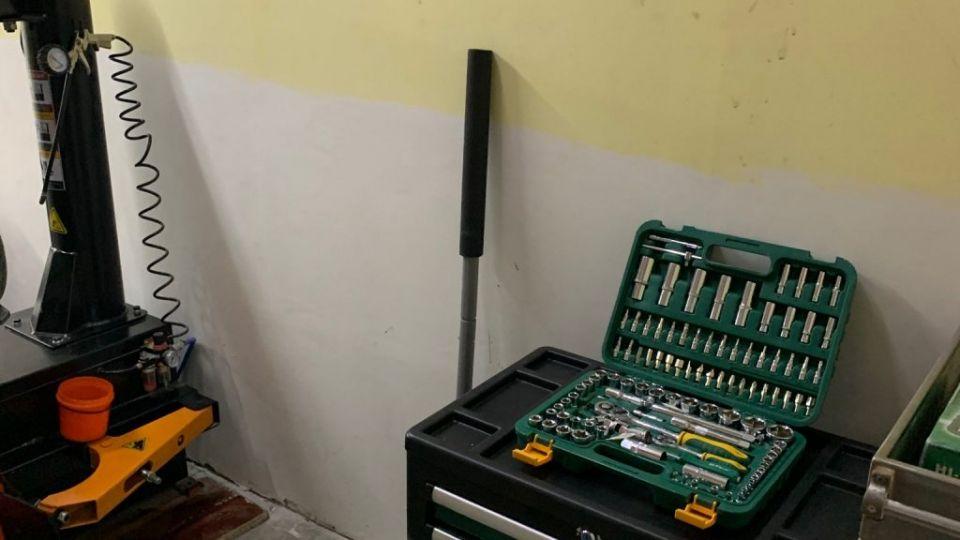 9E88BC87-CBE4-47A8-A3D0-A4CD6803DE1B-1-1024x1024-1.jpg