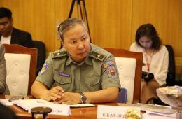 Ariunbuyan-general.jpg