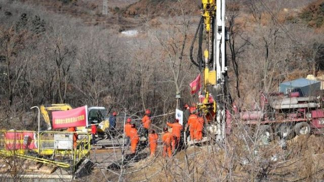 Chinese-Rescuers-Hope-to-Drill-Shaft-to-Free-Trapped-Gold-Miners.jpg