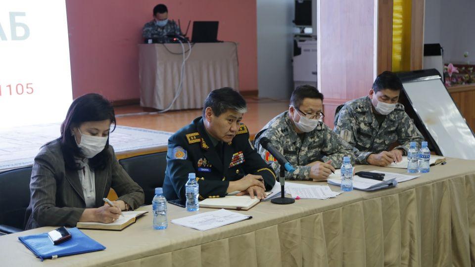 J1A7460-6u8jt6xofp8812xzhz1n4nrzajo4432nxj5ejyfsif4 Ирэх дөрөвдүгээр сарын нэгнээс ХБНГУ, Япон, Солонгос улсаас иргэдээ татан авна