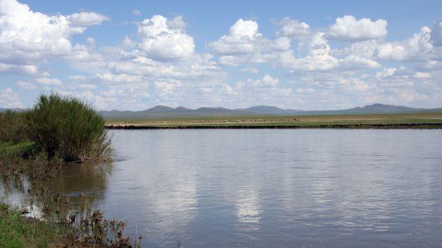 Kherlen_River.jpg