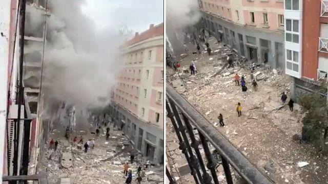 Madrid-Explosion.jpg