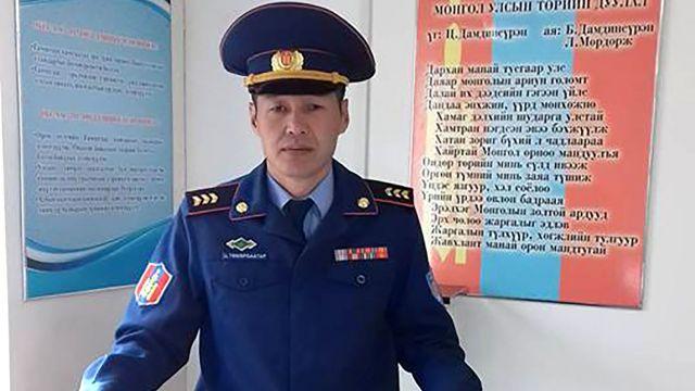 Tumurbaatar-2.jpg