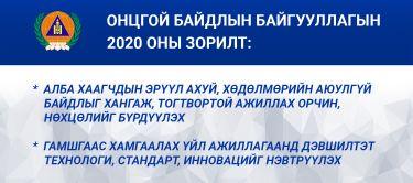 UAZ-2020-zorilt-2.jpg