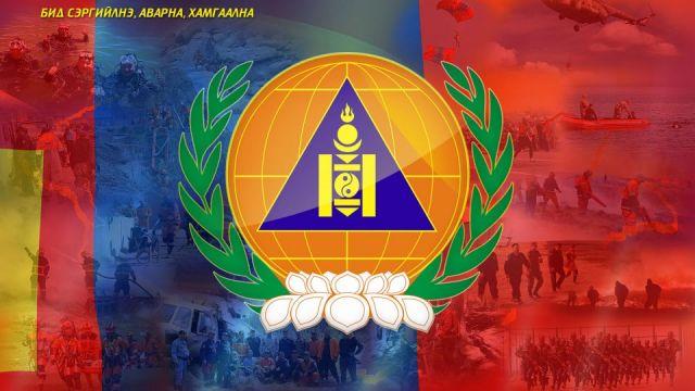 Undsen-logotoi-harduu-6pshq95hjxrorw7kegvuaf7glpmt3ziwj8u73tefa68.jpg