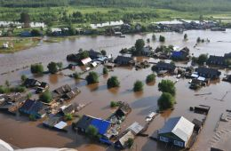 bb096e_floods_irkutsk_x974.jpg