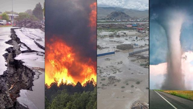big-data-and-natural-disasters-1.jpg