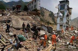 china-earthquake.jpg