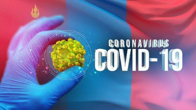 coronavirus-covid-outbreak-concept-health-threatening-virus-background-waving-national-flag-mongolia-pandemic-world-novel-1768594241.jpg