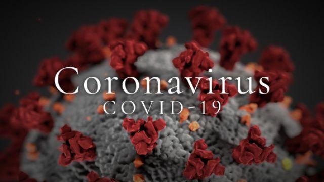 coronavirus-covid19-header.jpg