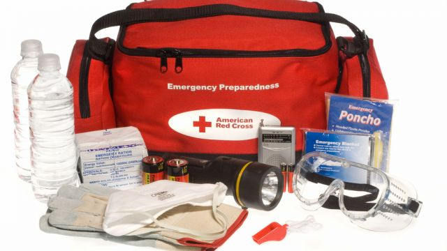 emergency-preparedness-kit.jpg