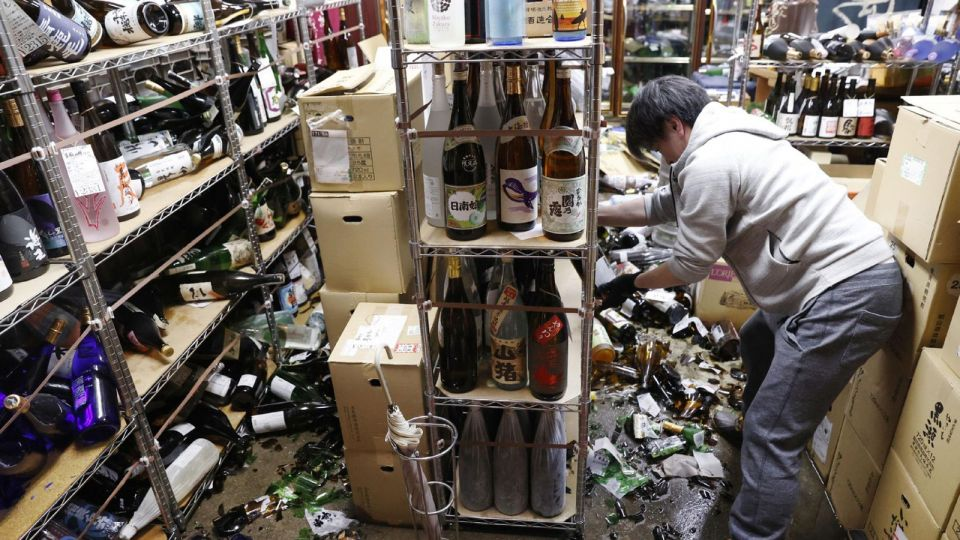 o8um4o_earthquake_japan_2021_feb_x974.jpg