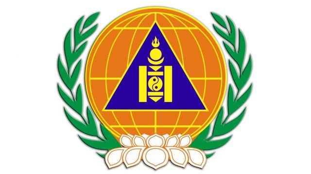 sitend-logo.jpg