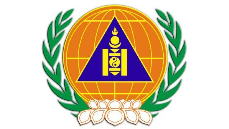 sitend-logo-702x336.jpg