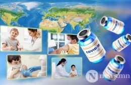vaccine-810x500-1.jpg